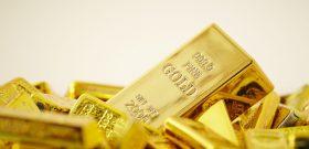 gold_loan_banner