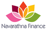 Navarathna Finance